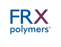 million investment to help FRX grow in China