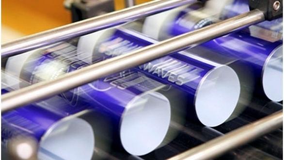 Albéa acquires Slovak tube molding plant
