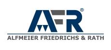 Alfmeier Friedrichs & Rath expanding in SC