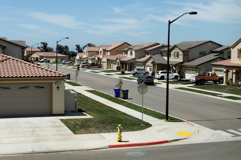 Army landlords agree to expand tenant rights, curb fees in latest reform after Reuters reports