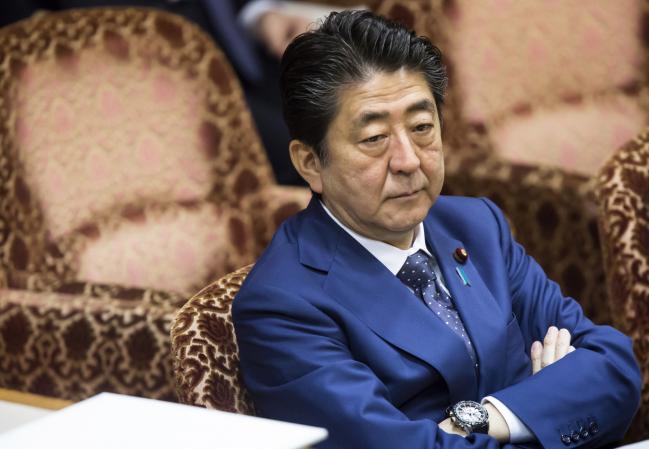 BOJ May Get More Policy Freedom If Abe Quits: Ex-BOJ Kiuchi