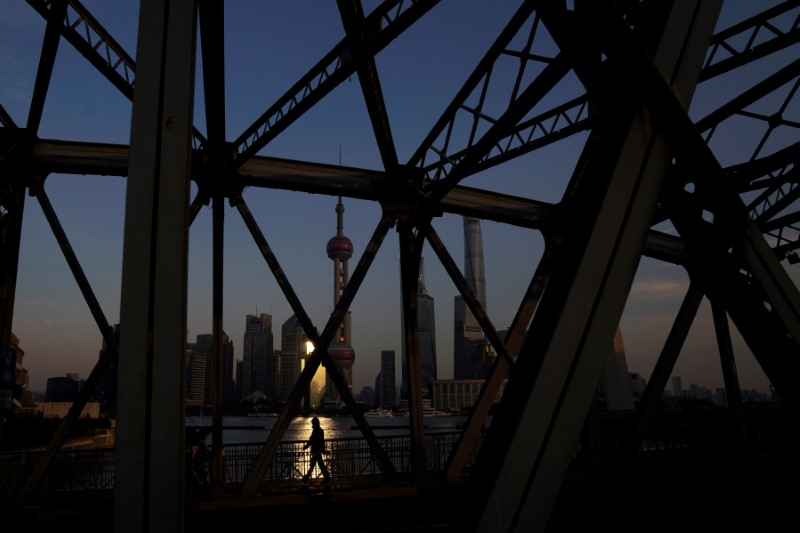 China begins three-year plan to integrate Yangtze delta region: media