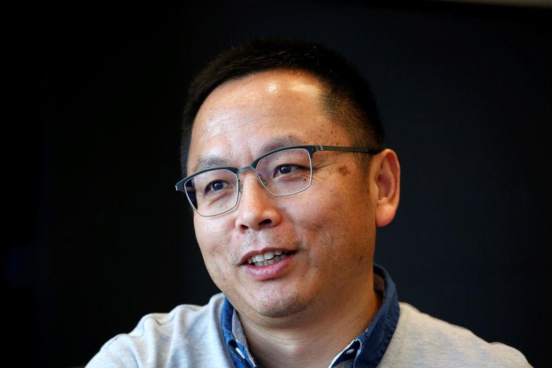 China's CDH targets raising  billion in venture capital arm: sources