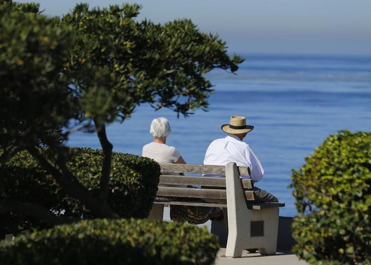 Column: New U.S. state retirement plans are welcome, but why so expensive?
