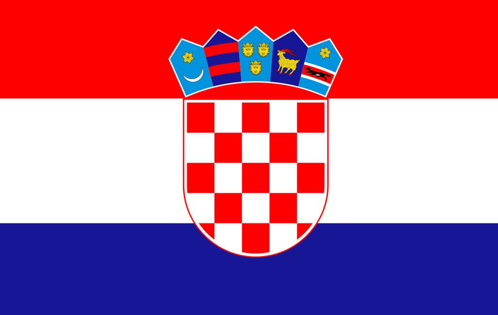 Croatia sells bills above target, yield inches down