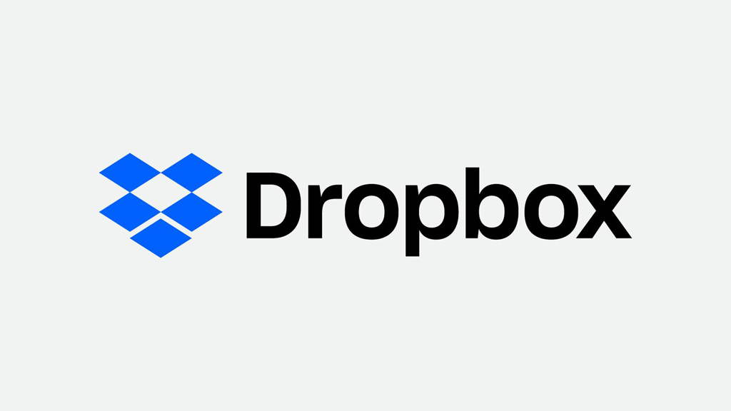 Dropbox prices shares at  for Friday market debut