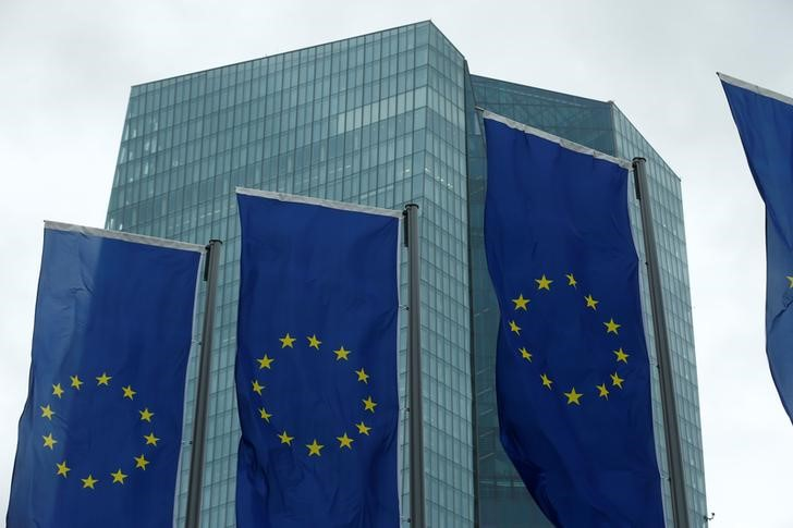 ECB should end asset purchases as soon as possible after September: Knot