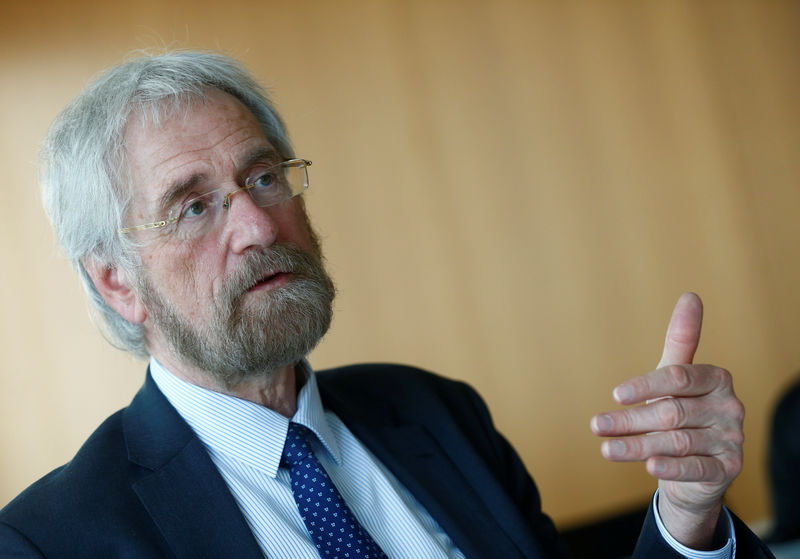 ECB to discuss 'very soon' new round of loans to banks: Praet