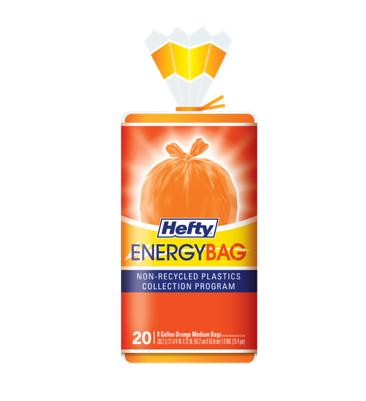 Energy Bag film program comes to Omaha with a new color, sponsor