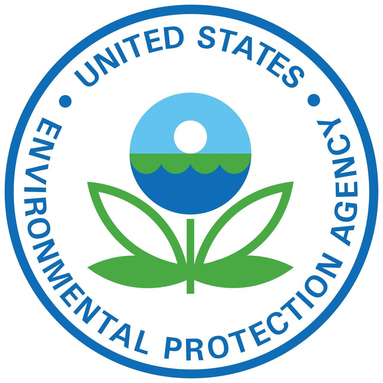 EPA considering Superfund status for Saint-Gobain site
