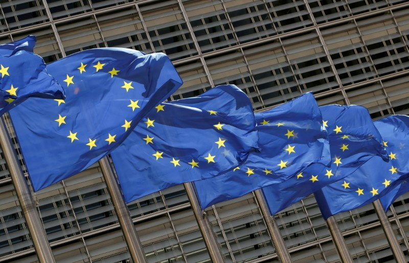EU plans 120 billion euro economic boost by easing insurance rules