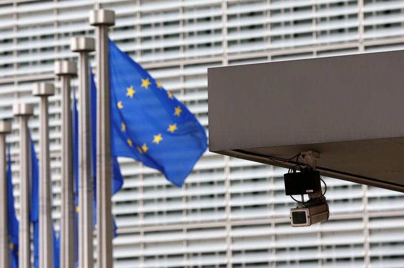 EU states block putting Saudi Arabia, U.S. territories on dirty-money list
