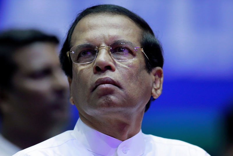 Exclusive: IMF agrees to extend Sri Lanka loan program, disburse delayed tranche - sources