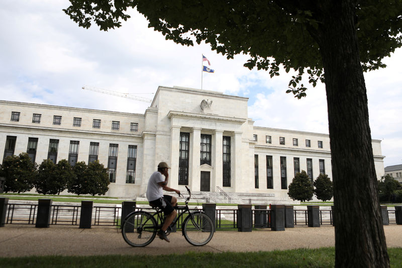 Fed likely on steady course even as U.S. political landscape shifts