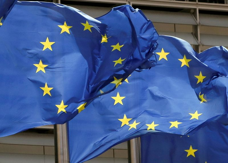 Former UK regulator Ross to chair EU securities watchdog ESMA
