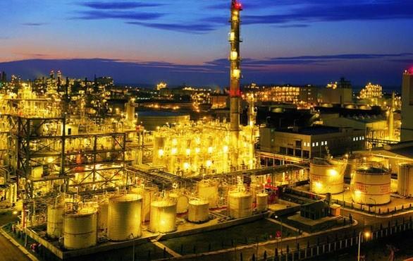 Formosa wraps up EDC, VCM work at Texas complex: source