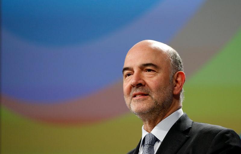 Greece needs post-bailout arrangement to help reforms: EU