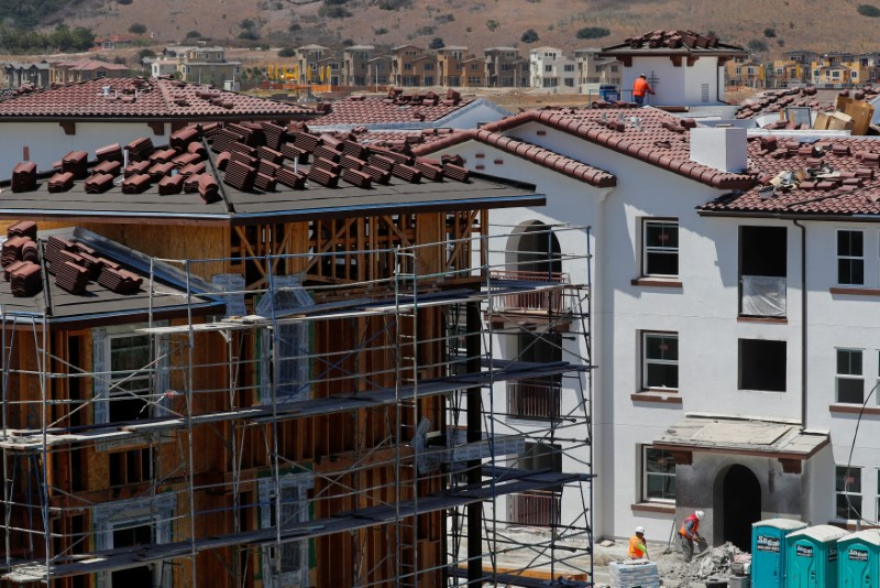 Growth in U.S. home remodeling expenditure set to slow in 2019: study