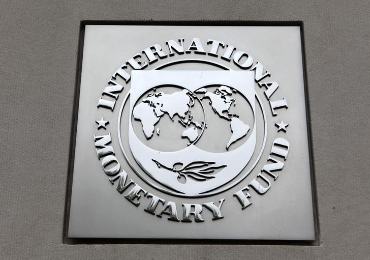 IMF Sees Somalia's Economic Growth Accelerating to 3.5% in 2019
