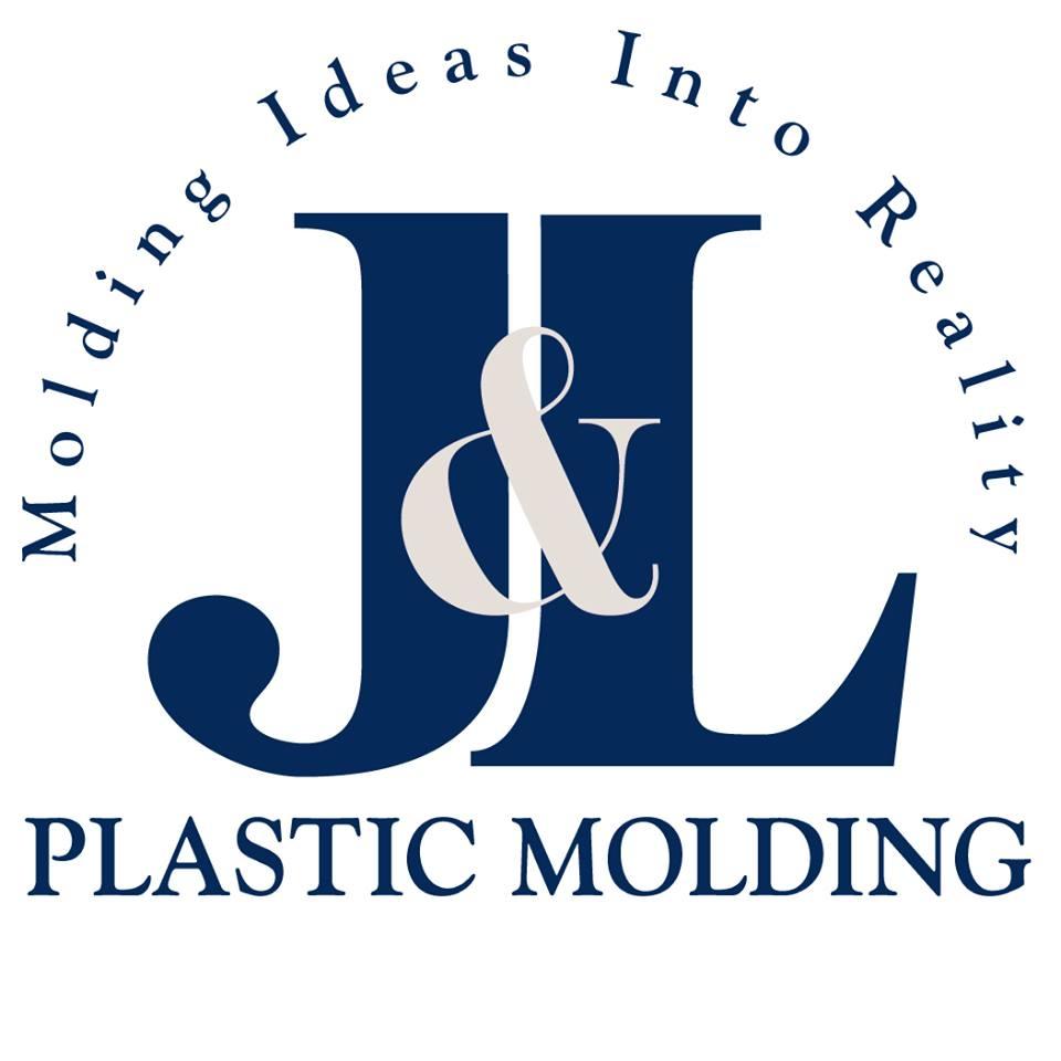 J&L adds new press, capacity
