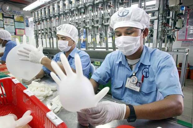 Malaysia: Glove prices likely to be on downtrend