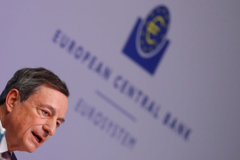 Mixed German regional inflation data backs up ECB's cautious approach