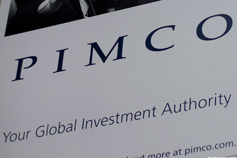 Pimco Says Path of Least Resistance Leads to Rate Hike Riptide