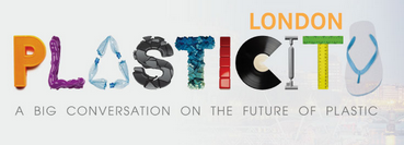 Plasticity Forum comes to London