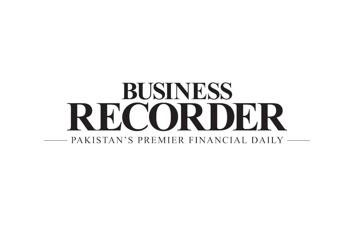 Crushing season 2021-22: Punjab govt forms 'Sugarcane Control Board'