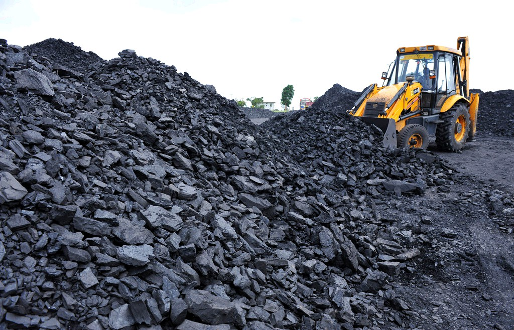 China approves 5.2mn T of open-pit coal mines in Xinjiang