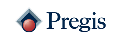 Pregis buying temporary protective films unit from 3M