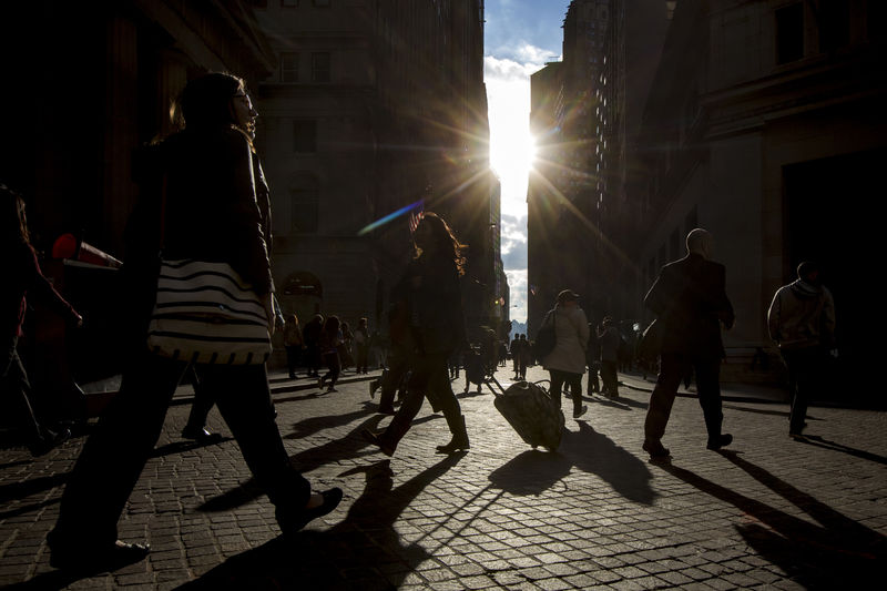 Private equity investors fret about managers overpaying for deals
