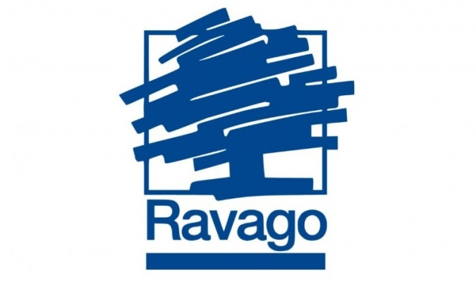 Ravago buys recycler, compounder IRR