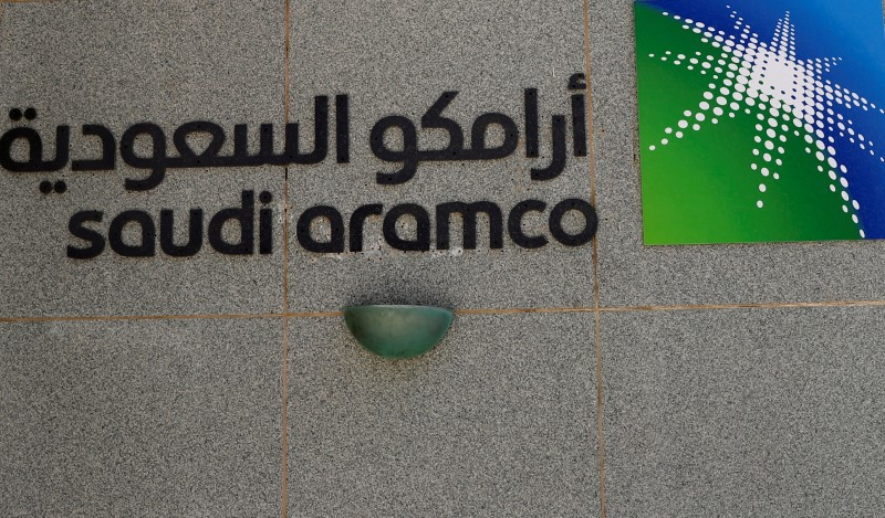 Saudi Aramco in talks to buy stake in world's no. 4 chemical firm