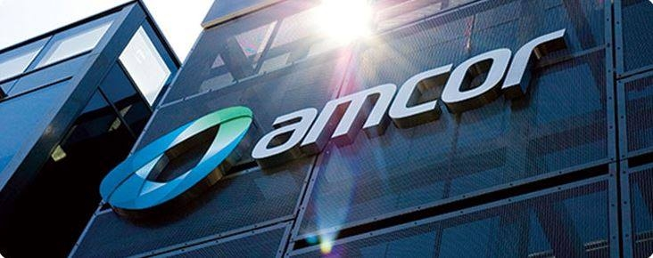 Sonoco selling blow molding operations to Amcor