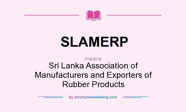 Sri Lanka rubber group hails US tire duties decision