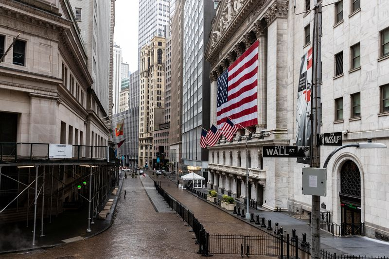 U.S. business borrowing for equipment rises 21% in August - ELFA