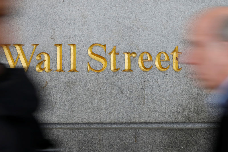 Wall Street sees a win in proposed SEC investor protections