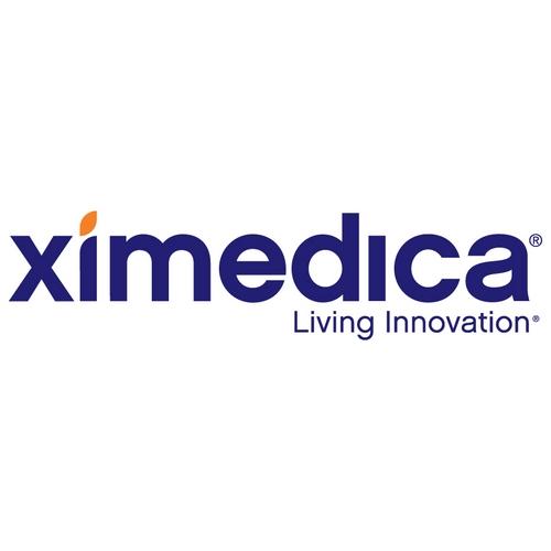 Ximedica buys West Coast-based Accel Biotech