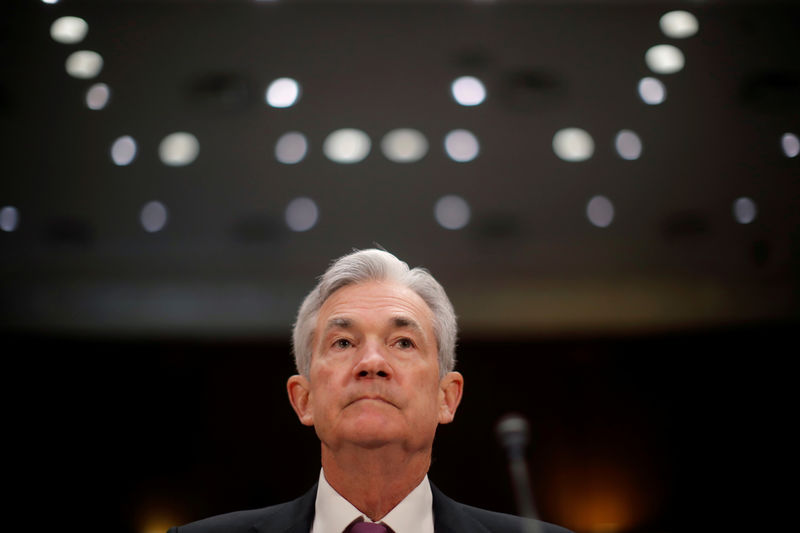 You don't need a PhD anymore to read Fed's statements