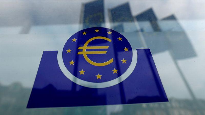 ECB's Knot warns investors of risks of higher inflation