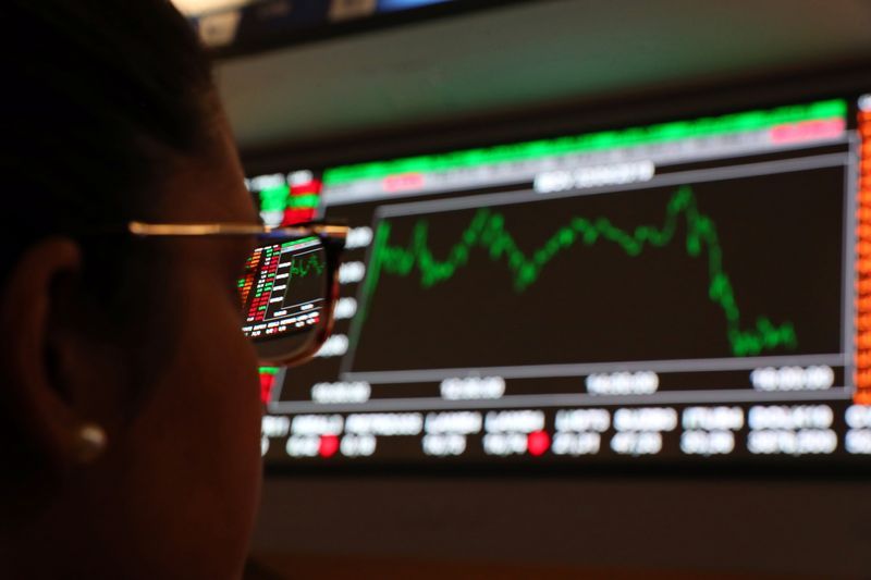 Latin American M&A booms to 10-year high of 5 billion so far this year