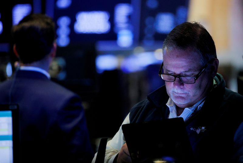 Wall Street ends higher on optimism about U.S. debt-ceiling deal